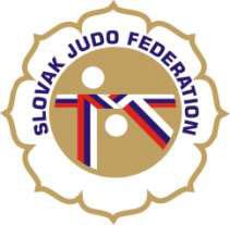 logo SZJ štandardné