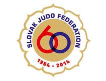 logo SZJ výročné