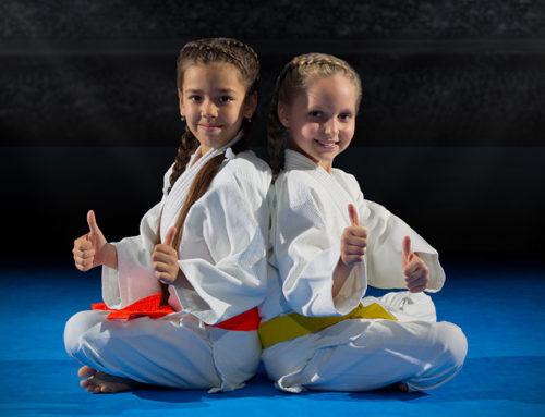 Spojená škola Ostredková 10 v  Bratislave