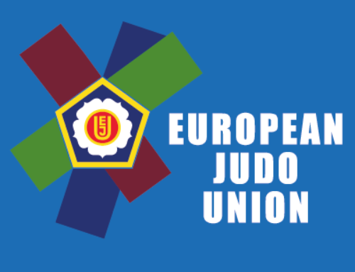 Neoficiálny kalendár EJU na rok 2021