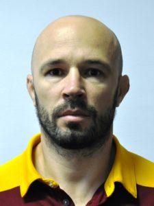 Reprezentačný tréner seniorov a U23