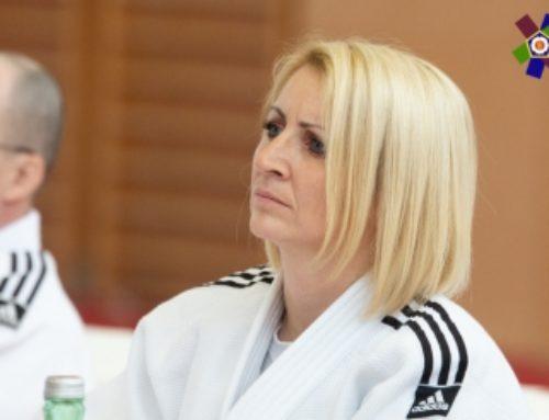 SZJ-seminár rozhodcov+trénerov