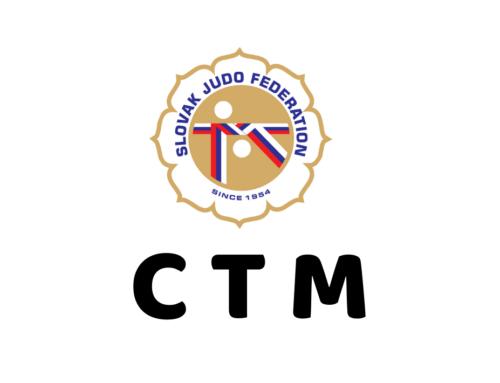 Aktualizovaný plán prípravy pre CTM na rok 2020