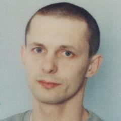 Michal Donner, predseda KR