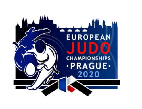 Majstrovstvá Európy Praha 2020