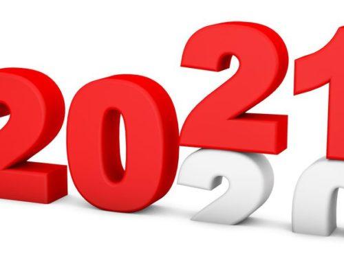 Neoficiálny Súťažný kalendár BKZJu 2021