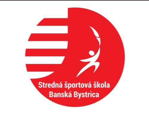 Stredná športová škola v Banskej Bystrici